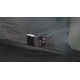 Easy Camp Spirit 200 Namiot, turquoise